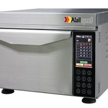 Product: Atollspeed AS300T Hi-Speed Convection Oven