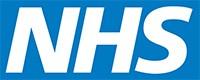 Client Logo: NHS