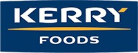 Client Logo: Kerry Foods