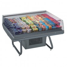 Galileo Spot Merchandiser Fridge