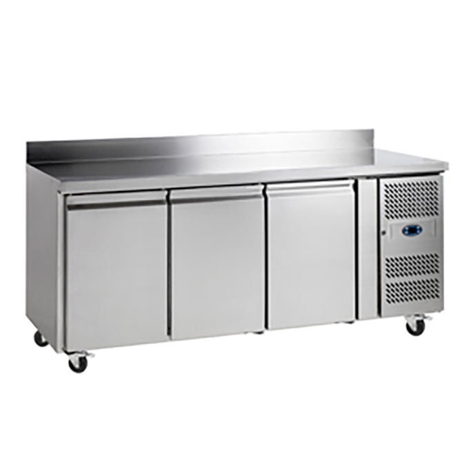 Product: Gastronorm Counters
