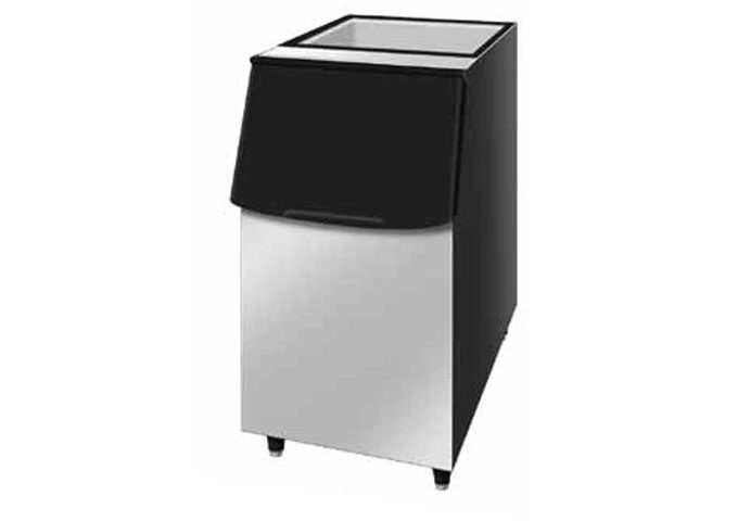 Ice Machines: Hoshizaki Storage Bin