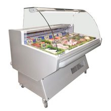 Product: Kristina Serve Over Chiller