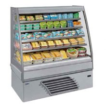 Product: Opera Semi Vertical Multi Deck