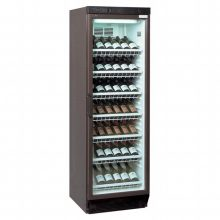 Product: Upright Wine Cooler