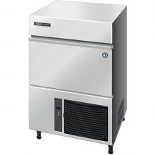 With the Undercounter Ice Cuber from Hoshizaki's trailblazing Emerald Class IM, you'll find a first-rate ice machine rental solution