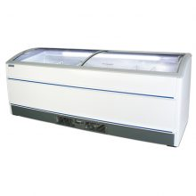 Chest Freezer Cross Rental Serv