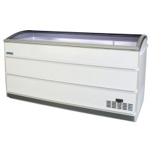 Line chest freezer cross rental serv