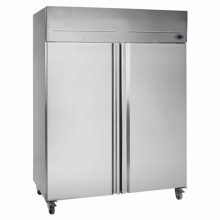 A proven rental solution for the storage of chilled or frozen products, our Upright Catering Cabinet range simply won't let you down