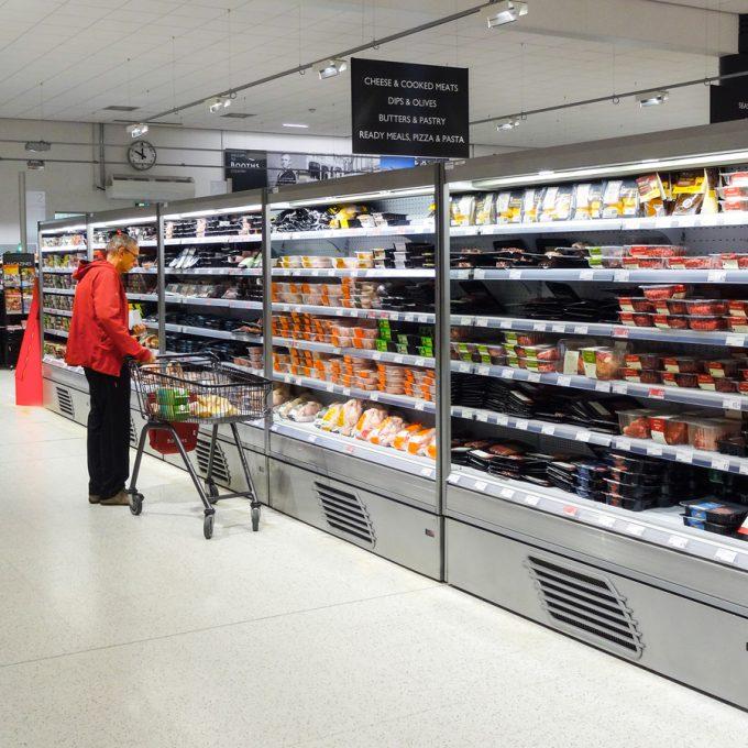 Booths-Ulverston-12