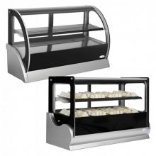 Product: Chilled Countertop Display