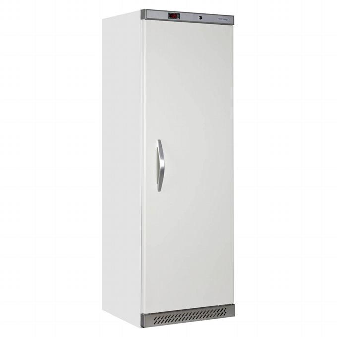 Storage Freezers: Tefcold UF400 Upright Catering Freezer