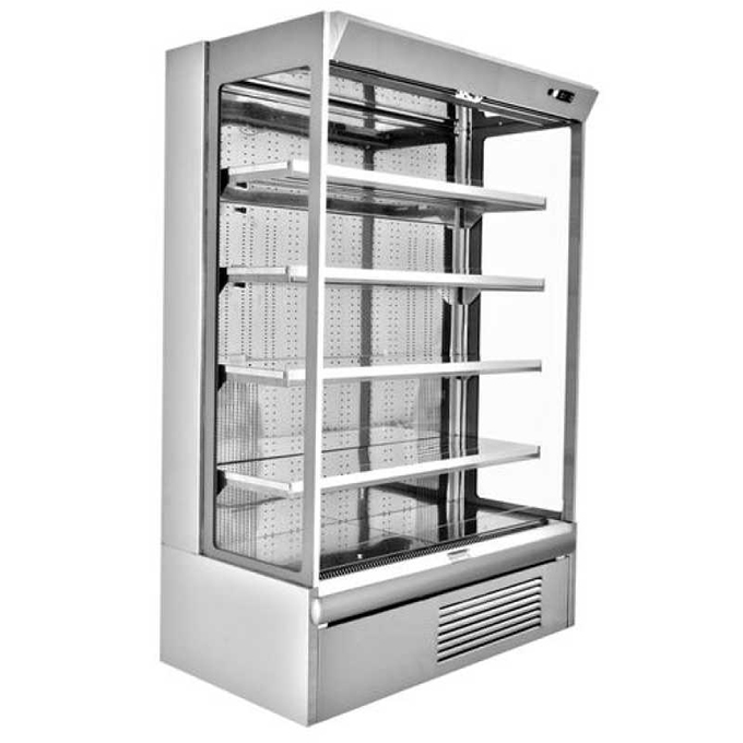 Display Fridges: Galaxy Multi Deck Chiller 3