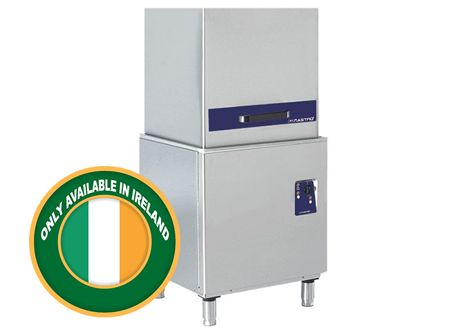 Mastro Hood Dishwasher Available In Ireland Only Cross