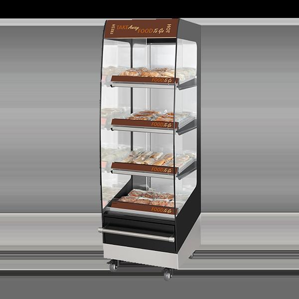 Multi-Deck-60-premium-4-level