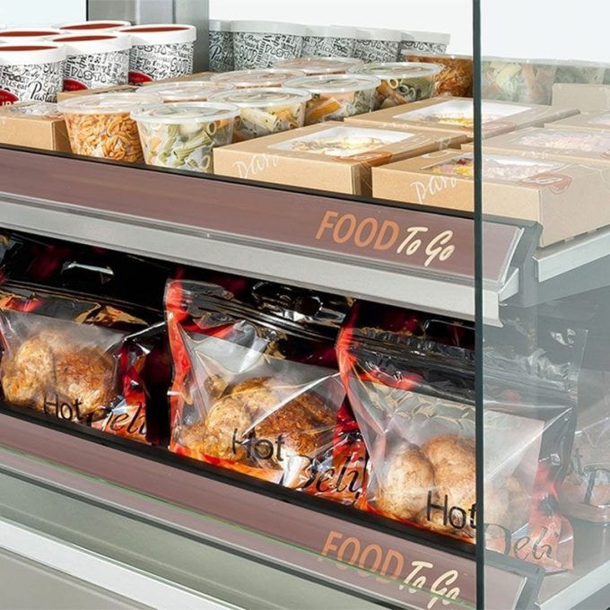 frijado-grabngo-Multi-Deck-3-levels-display-verwarmd-800x800