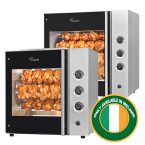 manual-chicken-rotisserie-oven-