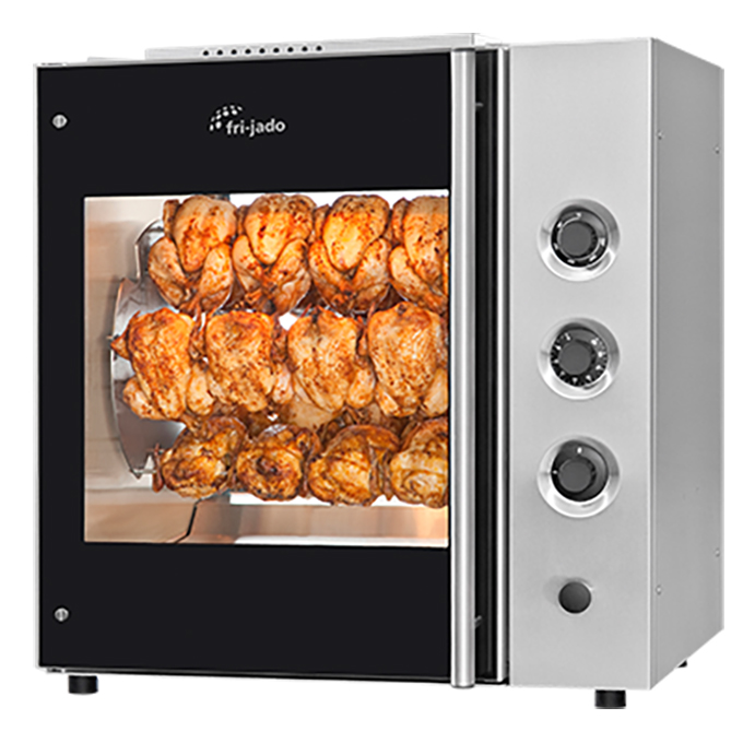 manual-chicken-rotisserie-oven-tdr-5