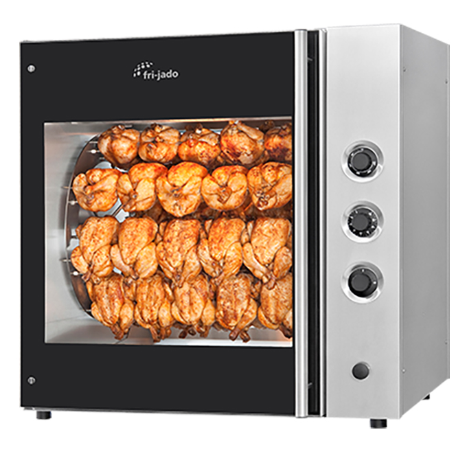 manual-chicken-rotisserie-oven-tdr-8