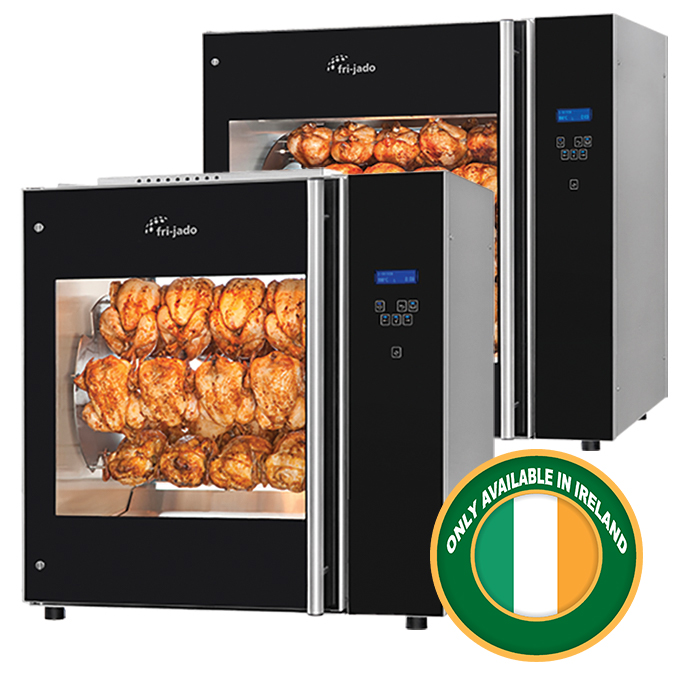 programmable-chicken-rotisserie-oven