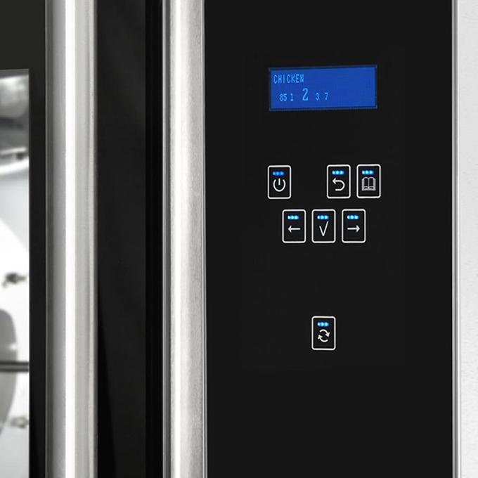 programmable-chicken-rotisserie-oven-2