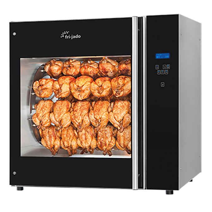programmable-chicken-rotisserie-oven-tdr-8