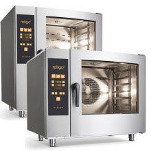 Retigo-vision-orange-combi-oven