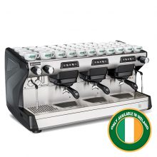 Rancilio-Classe-5-3-Group