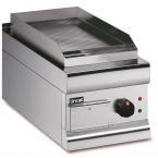 Image: GS3 Single Countertop Griddle