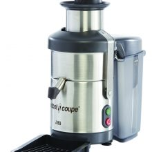 Product: Robot Coupe J80 Juice Extractor image