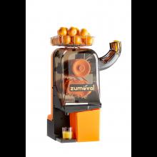 Zumoval Minimax Manual Juice Machine