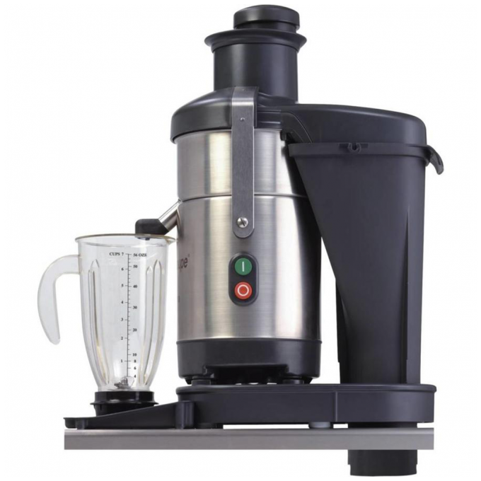 Robot-coupe-J100-with-jug