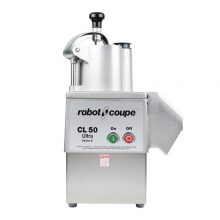 Product: CL50 Ultra Veg Prep Machine by Robot Coupe