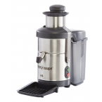 Robot Coupe J80 with drip tray