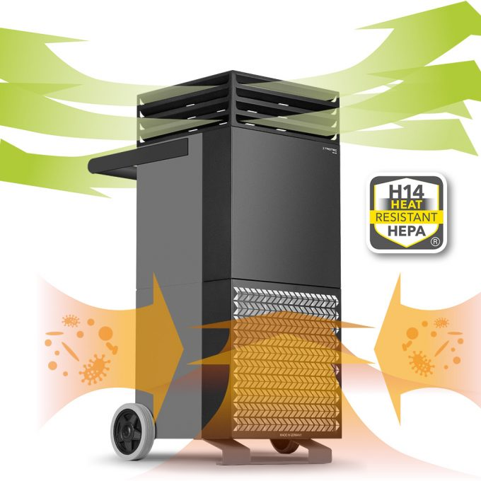 high-performance-air-purifier-tac-v-air-purification-technology-made-in-germany-9389