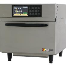 atollspeed AS400H hi speed oven