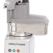 robot-coupe-r401-combination-food-processor-machine