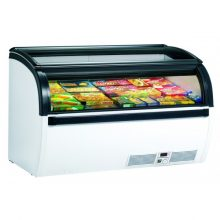 product: Vision Chest Freezer