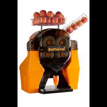 Zumoval BigBasic Automatic Juice Machine