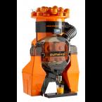 Zumoval FastTop Automatic Juice Machine