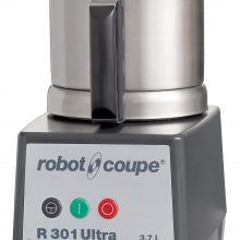 Robot Coupe R301 Ultra Cutter