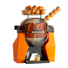 Zumoval Basic Manual Orange Juice Machine